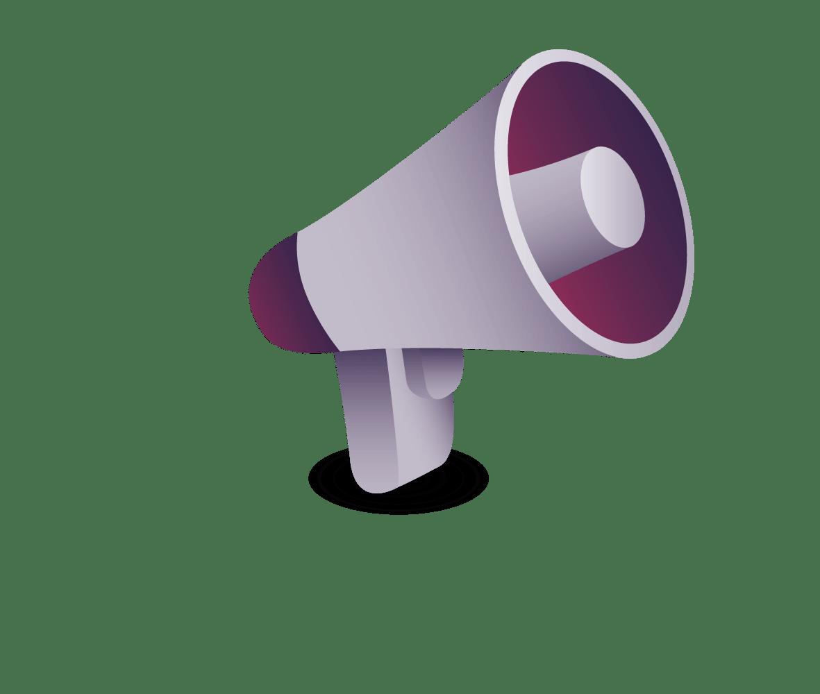 Promouvoir vos produits ou services